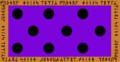 Royce of Runestone Flag.png