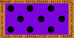 Royce of Runestone Flag.png