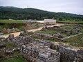 Ruínas de Conímbriga 48.jpg