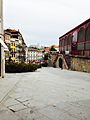 Rua Doutor Sousa Viterbo (14394946691).jpg