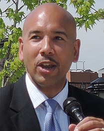 Ruben Diaz Beep Starlight Park speech jeh (cropped)