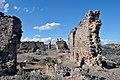 Rudere Castello di Uggiano - Ferrandina MT (2).jpg