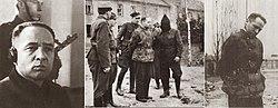 Rudolf Hoess Trial Sentence.jpg