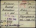 Rudolf Kalmar junior Dachau Arolsen Archives.jpg