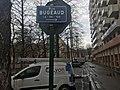 Rue Bugeaud - plaque.jpg