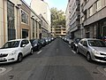 Rue Robert (Lyon) - 1.JPG