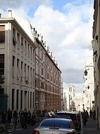 Rue Valette.JPG