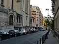 Rue Wilhem Paris.jpg