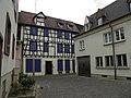 Rue des Tripiers (Colmar) (2).JPG