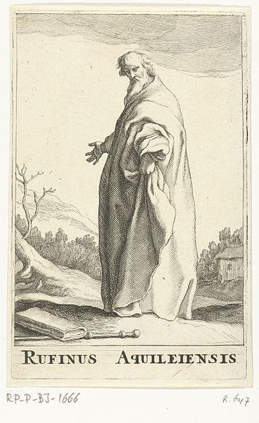 File:Rufinus Aquileiensis.jpg