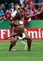 Rugby world cup 2011 wales fidji 6 octobre 2011 - 7309571836.jpg