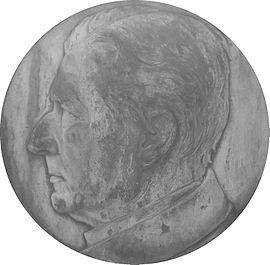 Franz Xaver Kraus