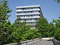 Ruhr-Uni-Bochum-0251.JPG