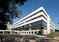 Ruhr-Universität in Bochum.jpg