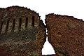 Ruine Slimnic 05.JPG