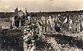 Ruines du village de Vauy (Belgique) - Fonds Berthelé - 49Fi1757.jpg