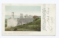 Ruins, Crown Point N. Y (NYPL b12647398-62859).tiff