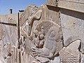 Ruins of Persepolis 2.jpeg
