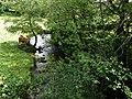 Ruisseau Boulou Le Lonzac D3E3 amont.jpg