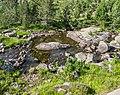 Ruisseau de Bassies 06.jpg