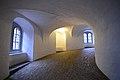 Rundetaarn - Round Tower (37867038602).jpg