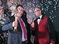 Runet Prize 2014 056.JPG
