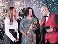 Runet Prize 2014 091.JPG