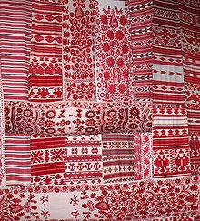 b8f1d1ba250 Ukrainian embroidery - Wikipedia