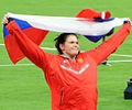 RusseDaryaVitalyevnaPishchalnikovaLondon2012.jpg
