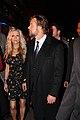 Russell Crowe (6149474555).jpg