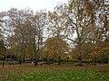 Russell Square, London 01.jpg