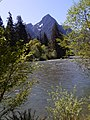 Russian Butte view along Middle Fork Snoqualmie River, WA.jpg