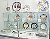 Russian Plates in British Museum.jpg