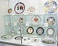 Russian Plates in British Museum.jpg