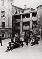 Russischer Photograph um 1904 - Bewohner des Nachtasyls, Moskau (1) (Zeno Fotografie).jpg