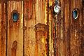 Rusten vegg.jpg