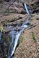 Rusyliv-vodospady-11116583.jpg