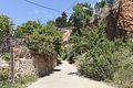 Rutes Històriques a Horta-Guinardó-cami st cebria 03.jpg