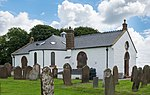 Ruthwell Church - from the north-west.jpg