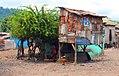 São Tomé and Príncipe 038 (2356447990).jpg