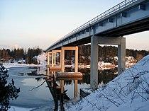 Särkänsalmen silta, Naantali, 19.2 (2).JPG