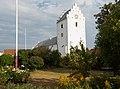 Sæby St Marys church.jpg