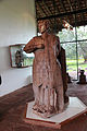 Sítio Arqueológico de São Miguel Arcanjo 23.jpg