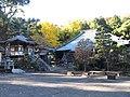 Sōken'in (Fujisawa, Kanagawa).jpg