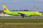 S7 Airlines, VQ-BDF, Airbus A320-214 (16270321917) (2).jpg