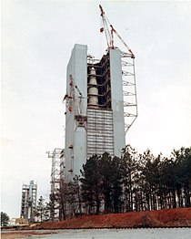 SA-500D in Dynamic Test Stand Configuration I.jpg
