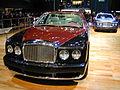 SAG2004 087 Bentley.JPG