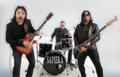 SAPIERA band 2020.png