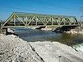 SBB-Brücken Reusszopf Nord Kleine Emme Emmenbrücke-Luzern LU 20170327-jag9889.jpg
