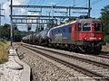 SBB CFF FFS Cargo Re 620 059-6 (14491786890).jpg